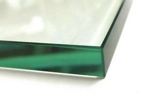 floatglas gordijnen natuurlijke materialen. Black Bedroom Furniture Sets. Home Design Ideas