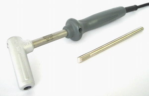Lötkolben ZEWA-140Watt Heizleistung - Made in Germany (D*)